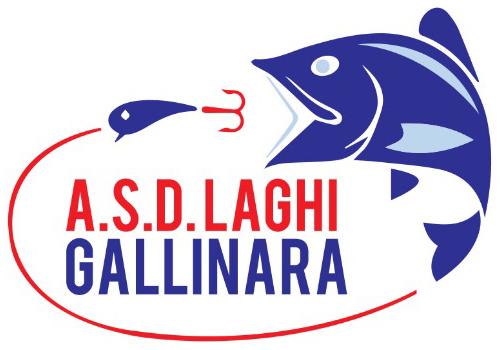 Laghi Gallinara